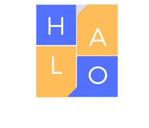 halo service ac id